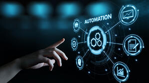 Understanding-Technologies-for-Smarter-Automation